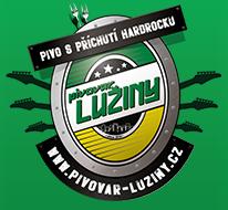 Luziny